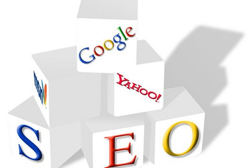 Effective way to Search Engine Optimization