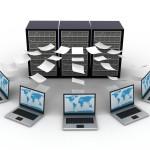 Is Free Web Hosting Worth it?